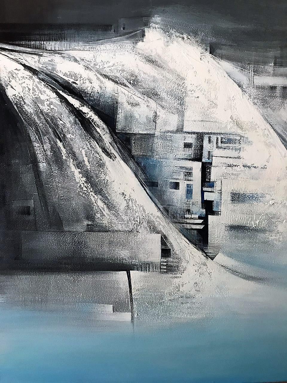 Untitled -2