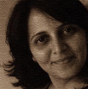 Sharmila  Laghate