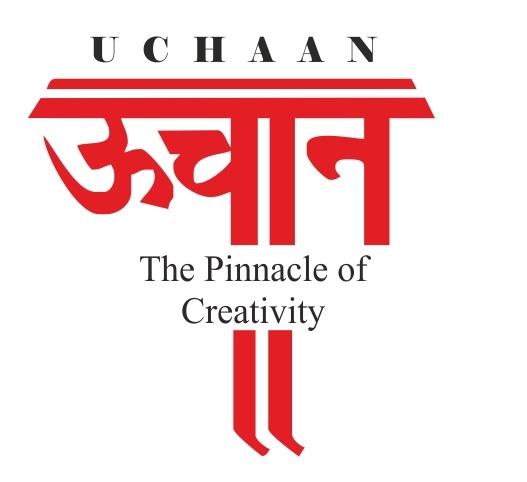 Uchaan Team